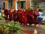 Receiving alms Yangon.jpg