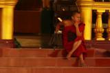 Contemplating life Shwedagon.jpg