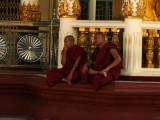 Taking a break Shwedagon.jpg