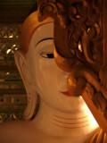 Hidden buddha shwedagon 1.jpg