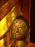Goldleaf face buddha.jpg
