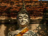 Buddha and brick wall.jpg