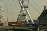 London Eye + buses web.jpg