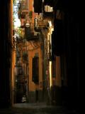 Street web.jpg