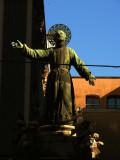 Saint statue web.jpg
