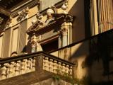 S.Paolo Maggiore web.jpg