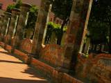 Mosaic pillars web.jpg