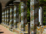 Mosaic pillars 2 web.jpg