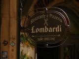 Lombardi web.jpg