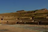 Roman amphitheatre Pozzuoli web.jpg