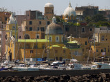 Harbor of Procida Island web.jpg