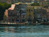Harbor Procida web.jpg