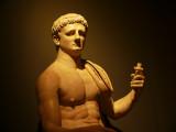 Museo Archeologico 2 web.jpg