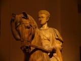 Museo Archeologico 4 web.jpg