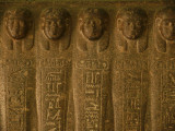 Museo Archeologico 8 web.jpg