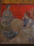 Museo Archeologico 10 web.jpg