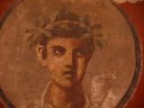 Museo Archeologico 14 web.jpg