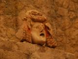 Head Herculaneum web.jpg