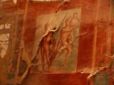 Peeling fresco Herculaneum web.jpg