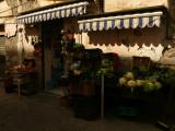 Market stall web.jpg