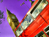 Big Ben London bus.jpg