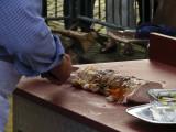 Preparing roasted pork web.jpg