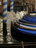 Gondolas 2.jpg