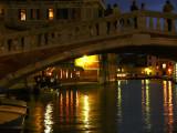 Evening over a canal.jpg