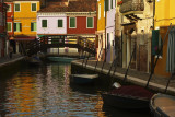 Canal in Burano.jpg