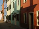 Square in Burano.jpg
