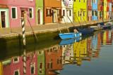 Colorful houses on Burano.jpg