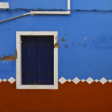Blue and red house.jpg