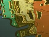 Funky reflection 5.jpg
