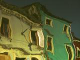 Green reflection.jpg