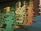 Reflection 7.jpg