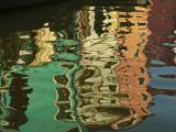 Reflection 7a.jpg