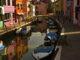 Street in Burano.jpg