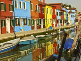 Riot of color in Burano.jpg