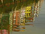 Reflection Burano.jpg