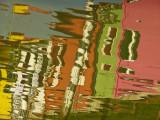 Reflection Burano upside down.jpg