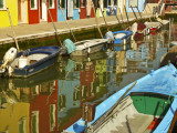 Canal Burano with reflections.jpg