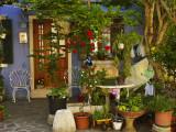 Garden Burano.jpg