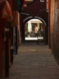 Alleyway in Burano.jpg