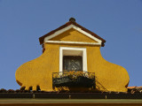 Yellow attic.jpg