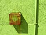 Detail Burano 02.jpg