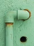 Detail Burano 04.jpg