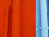 Orange and blue.jpg