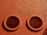 Orange circles.jpg