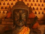 Buddha Statues in Haw Pha Kaeo.jpg