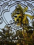 Metalwork Vientiane.jpg